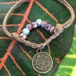 Jewelry - 🌼Zaidoc star sign bracelets